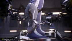 Obrázek hry